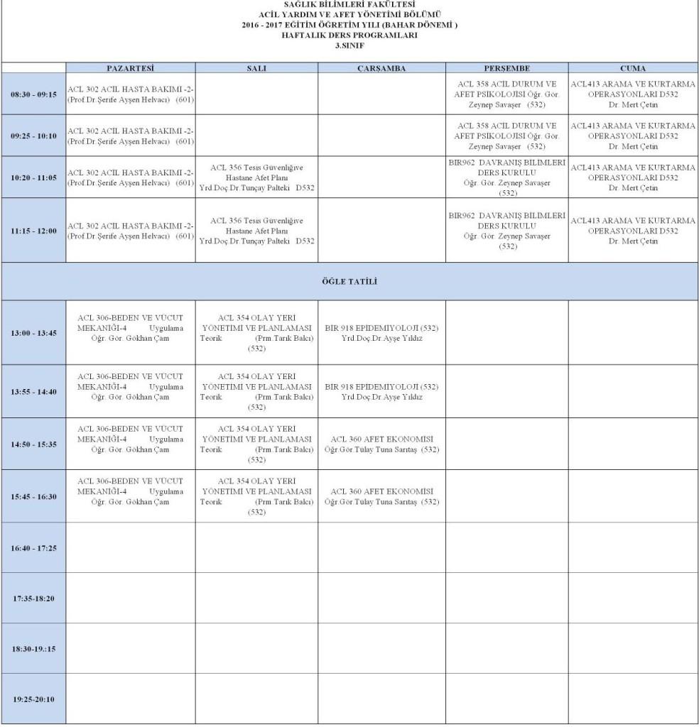 ders_programi_sabif_bahar_2017.page03