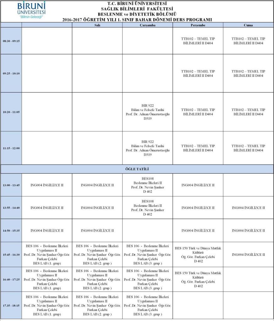 ders_programi_sabif_bahar_2017.page04
