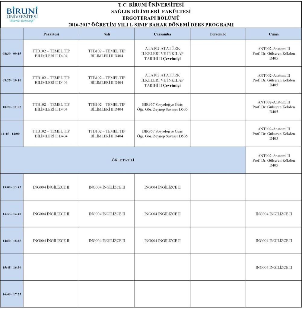 ders_programi_sabif_bahar_2017.page14