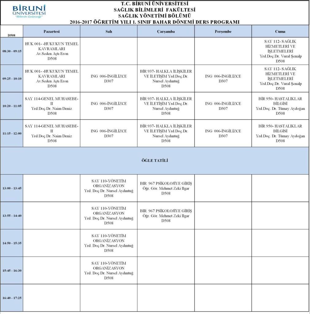 ders_programi_sabif_bahar_2017.page28
